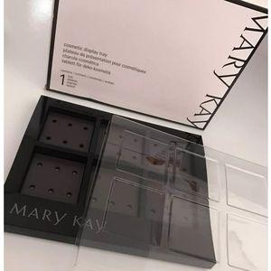 Mary Kay Cosmetic Display Tray
